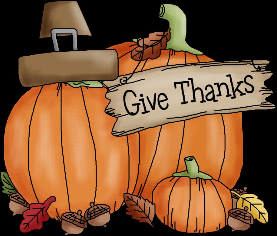 Thanksgiving Pictures Clip Art u0026amp; Thanksgiving Pictures Clip Art Clip Art Images - ClipartALL clipartall