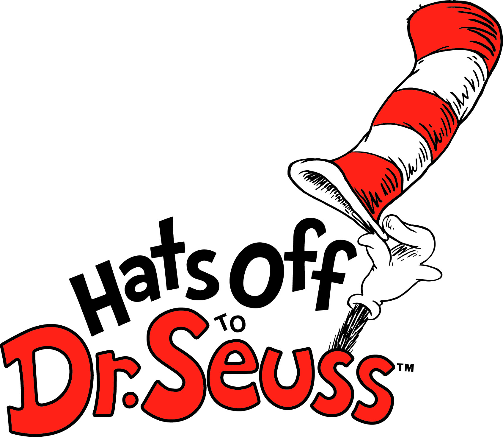 The Art of Dr. Seuss Gallery Event Dates | Official Seuss Prints .