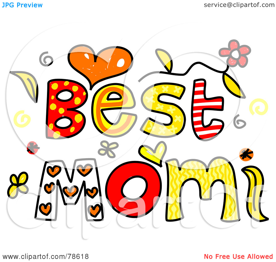 ... the best clipart; mother cooking clipart clipart panda free clipart images ...
