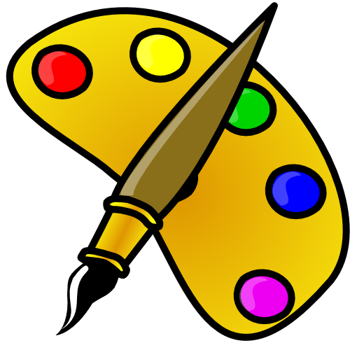 The Clip Art offers educational clipart for students, parents and teachers.