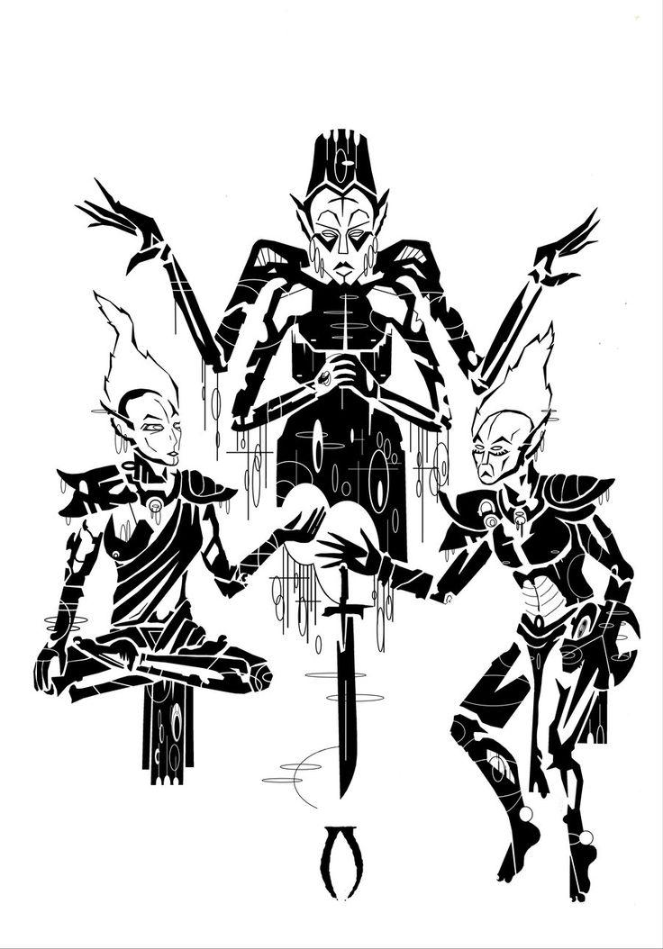 The Elder Scrolls Clipart skyrim dragon
