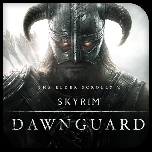 The Elder Scrolls V Skyrim PNG Clipart