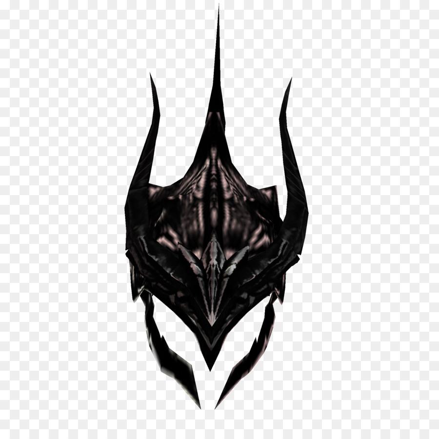 The Elder Scrolls V: Skyrim xe2u20acu201c Dawnguard Oblivion Clip art - Skyrim  Cliparts