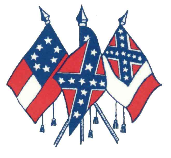 The LARGEST Confederate Clipart and Graphics Gallery on EARTH with over 550 GORGEOUS Confederate images and photographs FREE courtesy of ...