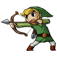 Download The Legend Of Zelda Free PNG photo images and clipart | FreePNGImg
