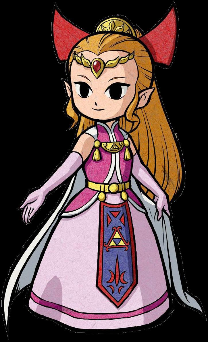 Princess Zelda - Zeldapedia, the Legend of Zelda wiki - Twilight . ClipartLook.com -  ClipArtu2026