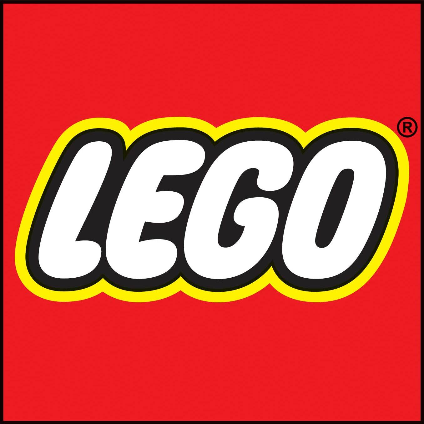 The Talik; Graphic Policy   Tag Archive   whereu0026#39;s my shoggoth? Free Vector Brand Logotypes - Lego; Lego clip art ...