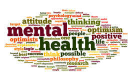 There Is 34 Mental Health Free Cliparts All Used For Free