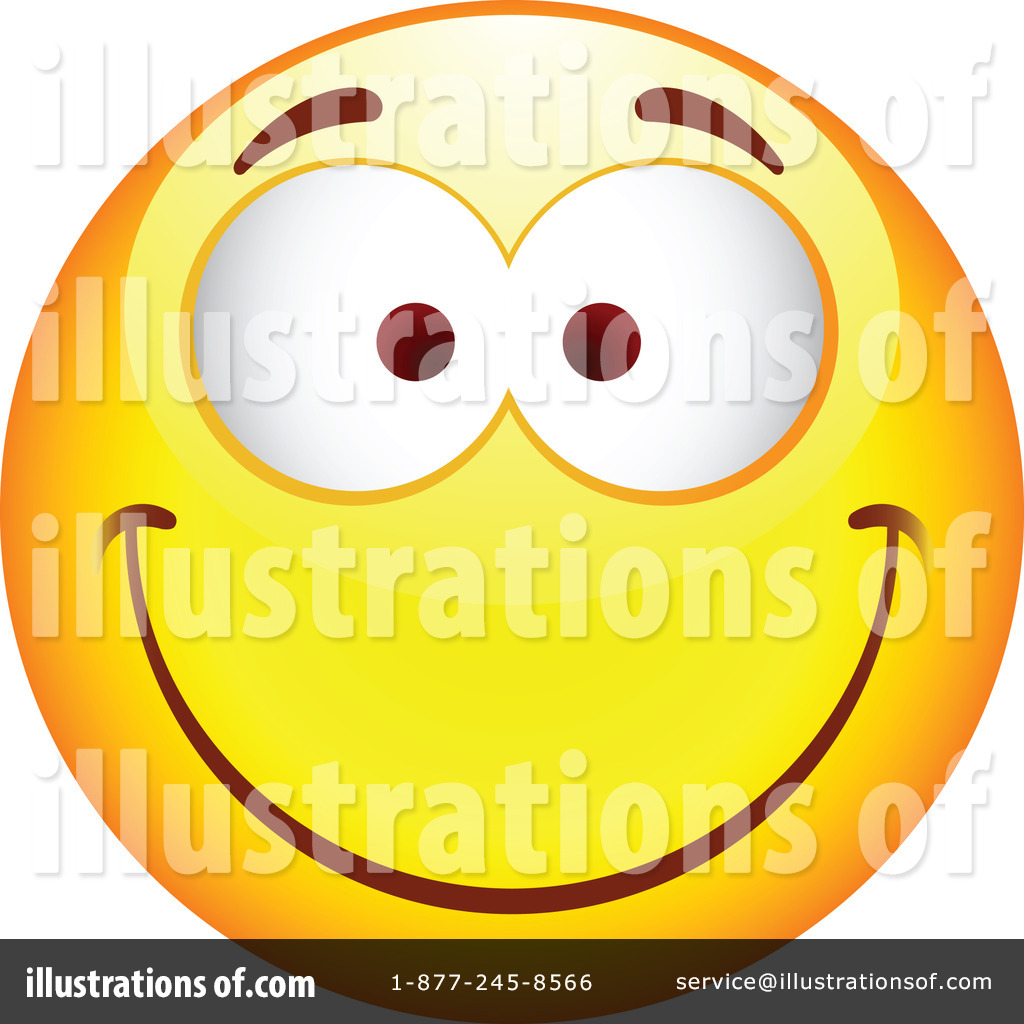 There Is 35 Bing Smiley Face  - Bing Images Free Clip Art