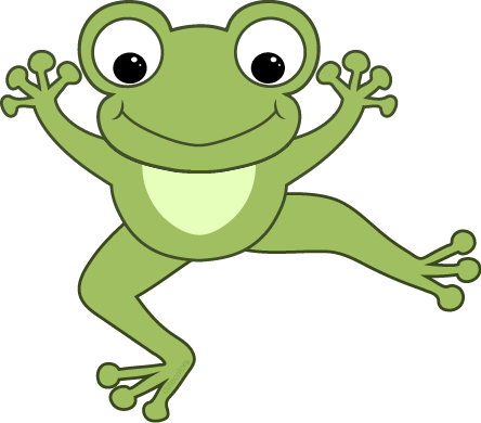 There Is 35 Frog School News Free Cliparts All Used For Free