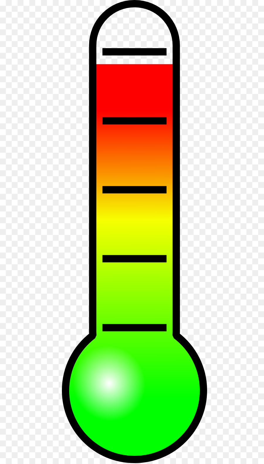 Thermometer Free content Clip art - Sick Thermometer Cliparts