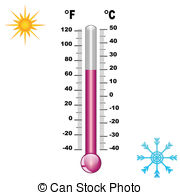 . hdclipartall.com Thermometer - Illustration of a thermometer with a symbol of.
