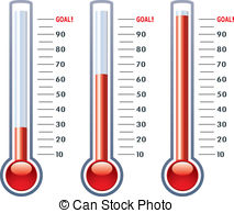 Thermometer Vector Clip Art EPS Images. 22,221 Thermometer clipart vector  illustrations available to search from thousands of royalty free  illustration and hdclipartall.com