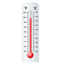 thermometer-with-temperature-rising-animated-clipart-1cr. Thermometer with  temperature rising animated clipart. Size: 41 Kb From: Weather