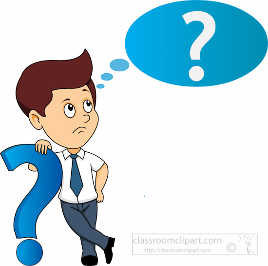 man-with-questionmark-thinking-clipart-6810.jpg