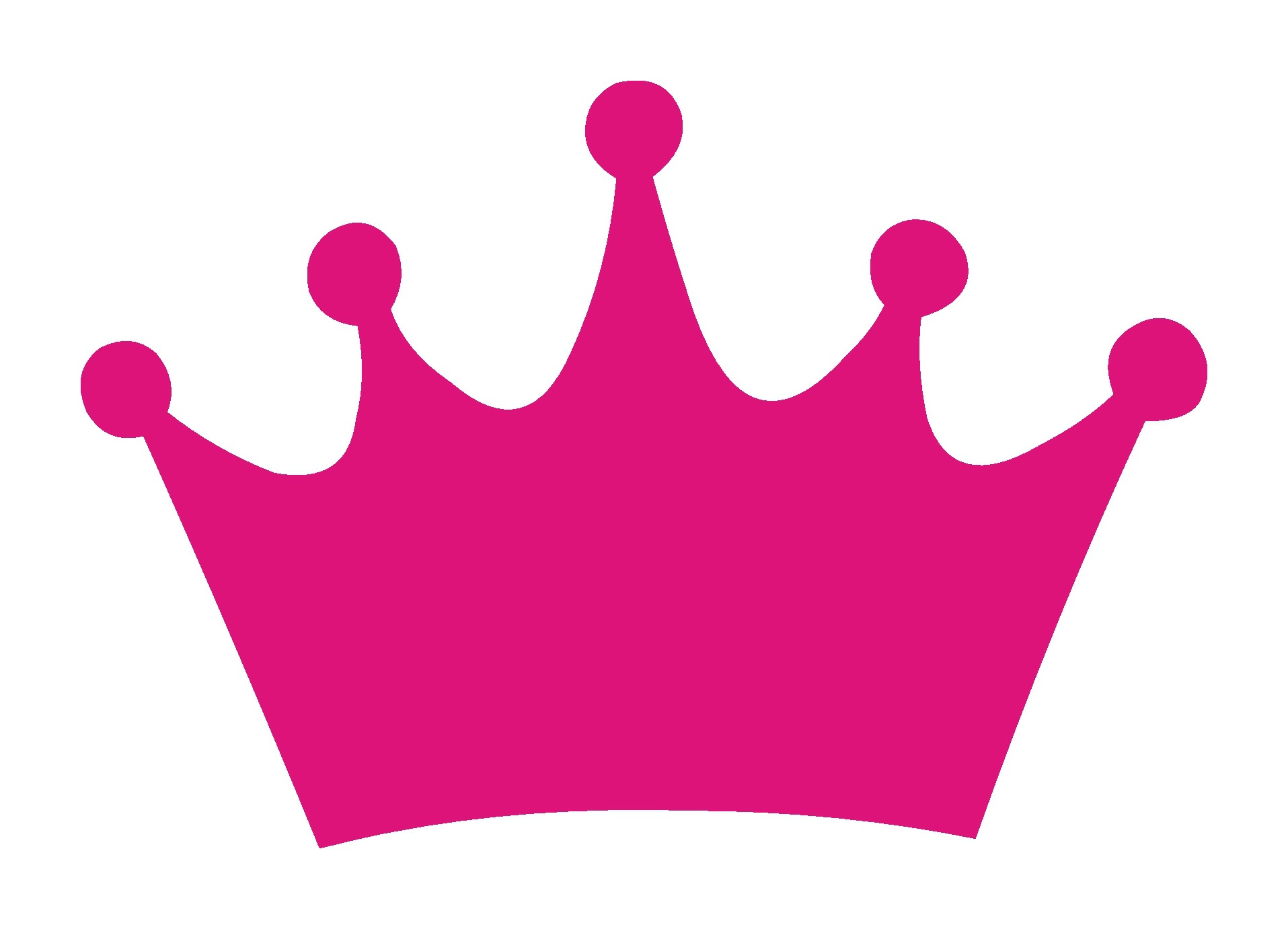 This is best Princess Crown Clipart Princess Crown Png Clipart Free Clip Art  Images for your project or presentation to use for personal or commersial.