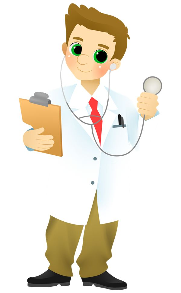 This is Free Doctor Use This is Free Doctor for your presentations, document, and others project. You can Download using button in there.