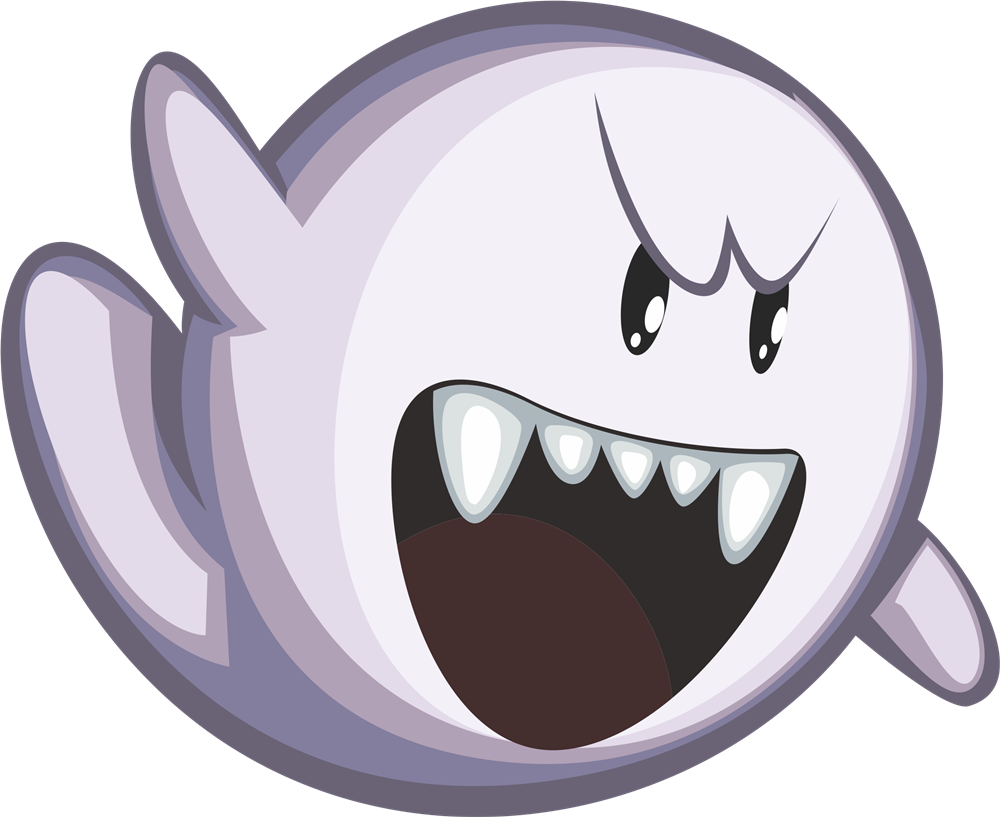 This menacing ghost clip art is licensed under a Creative Commons Attribution 3.0 Unported License. You can use this clip art on your commercial or personal ...