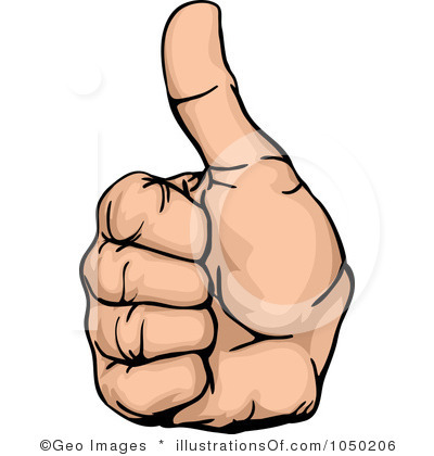 Thumbs Up Clipart Free Clipart Panda Free Clipart Images