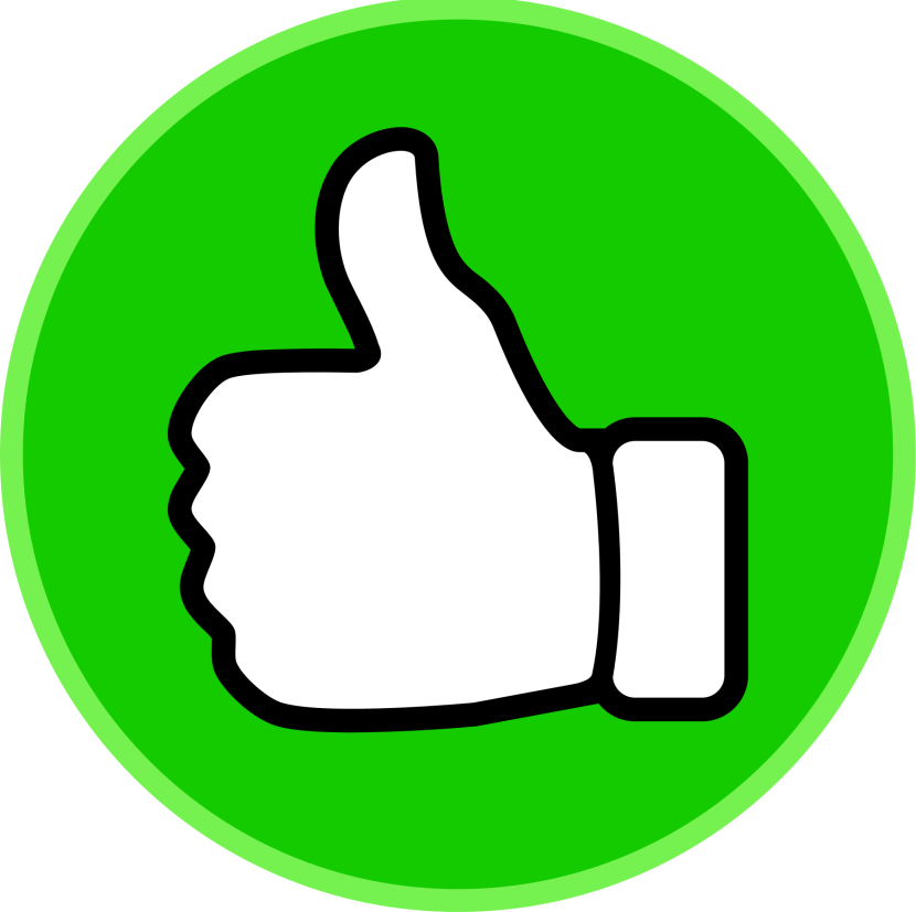 ... Thumbs up thumb clip art clipart 3 3 ...