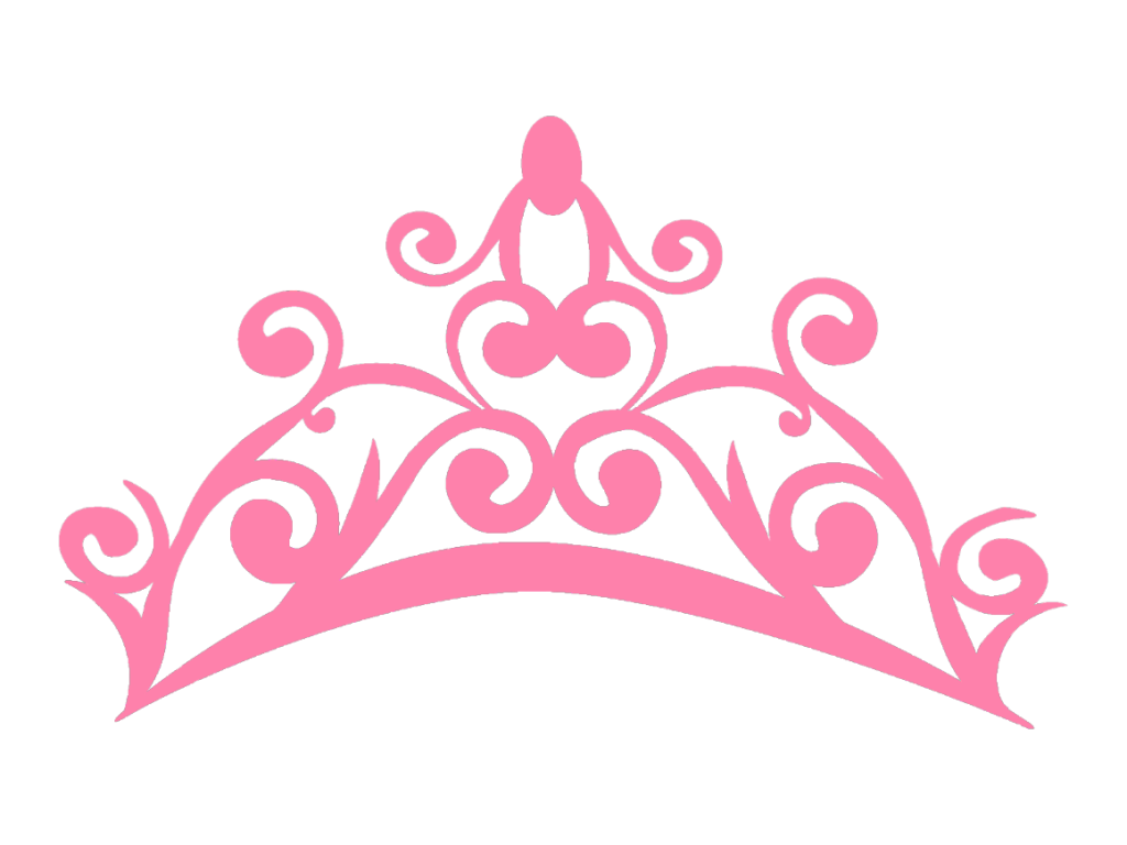 Best Tiara Clipart #2977 - Clipartion hdclipartall.com