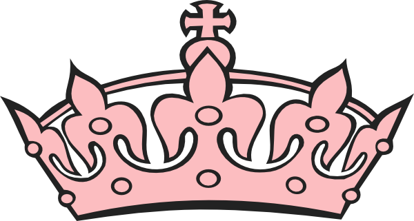 Tiara Clipart This Image As:
