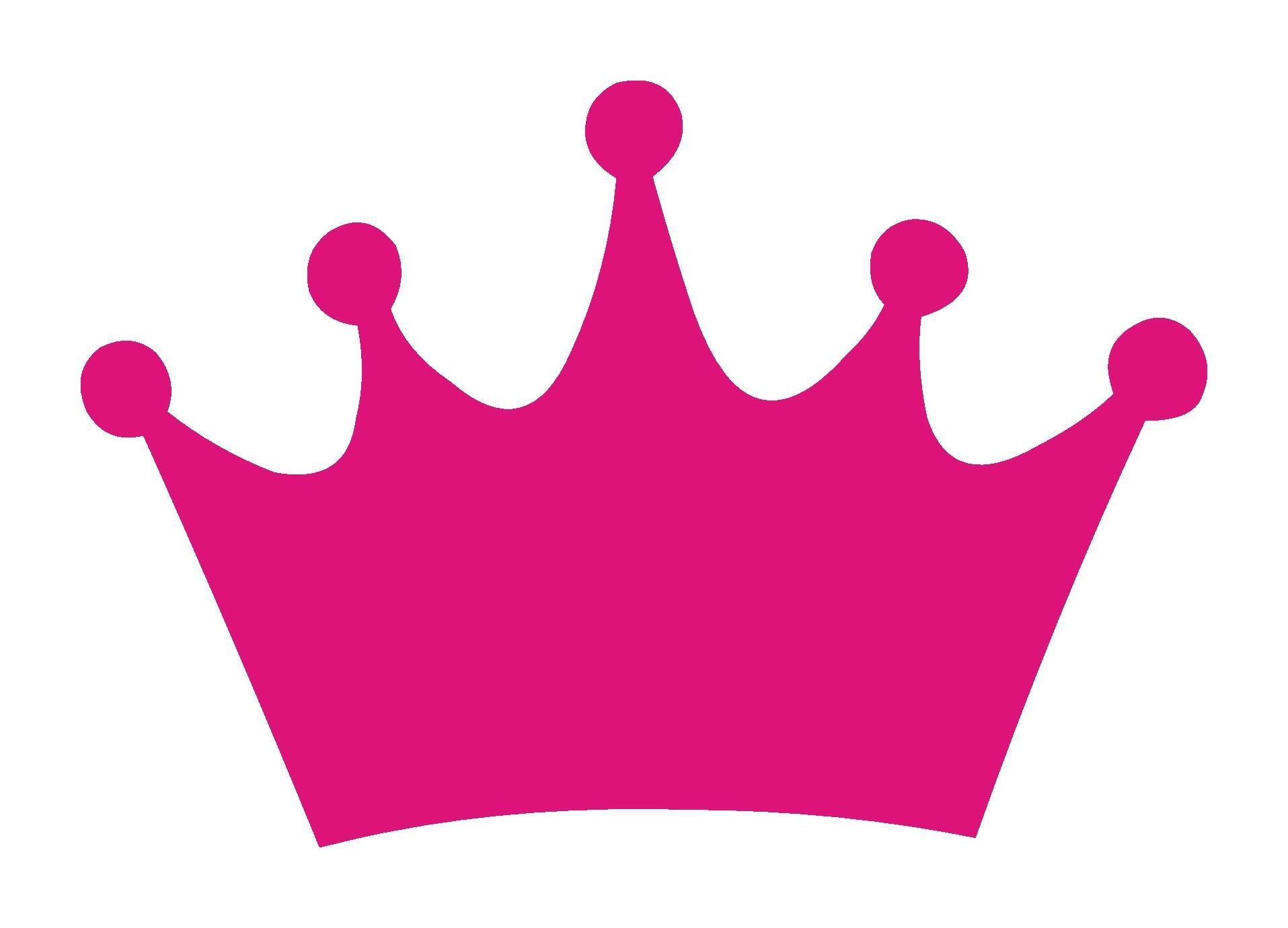 This is best Princess Crown Clipart #15777 Princess Crown Png Clipart Free Clip  Art Images for your project or presentation to use for personal or hdclipartall.com