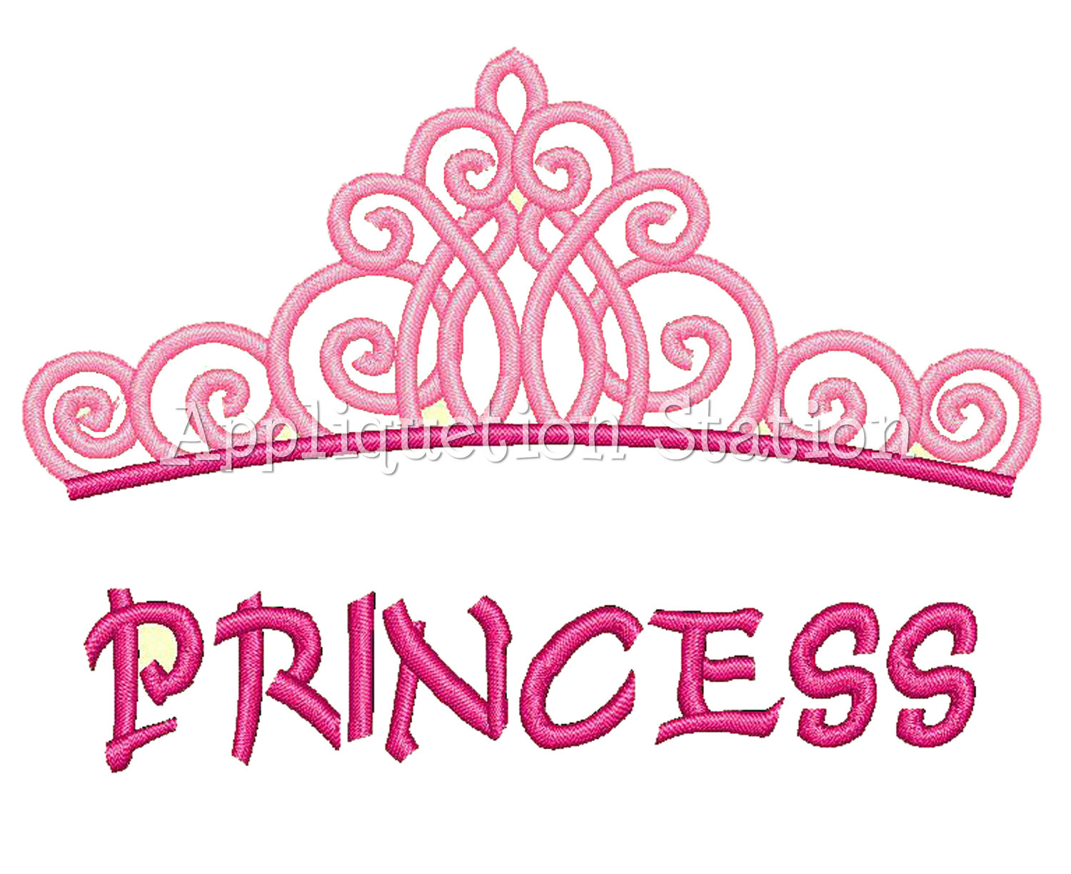Tiaras And Crowns Clip Art Images Thecelebritypix