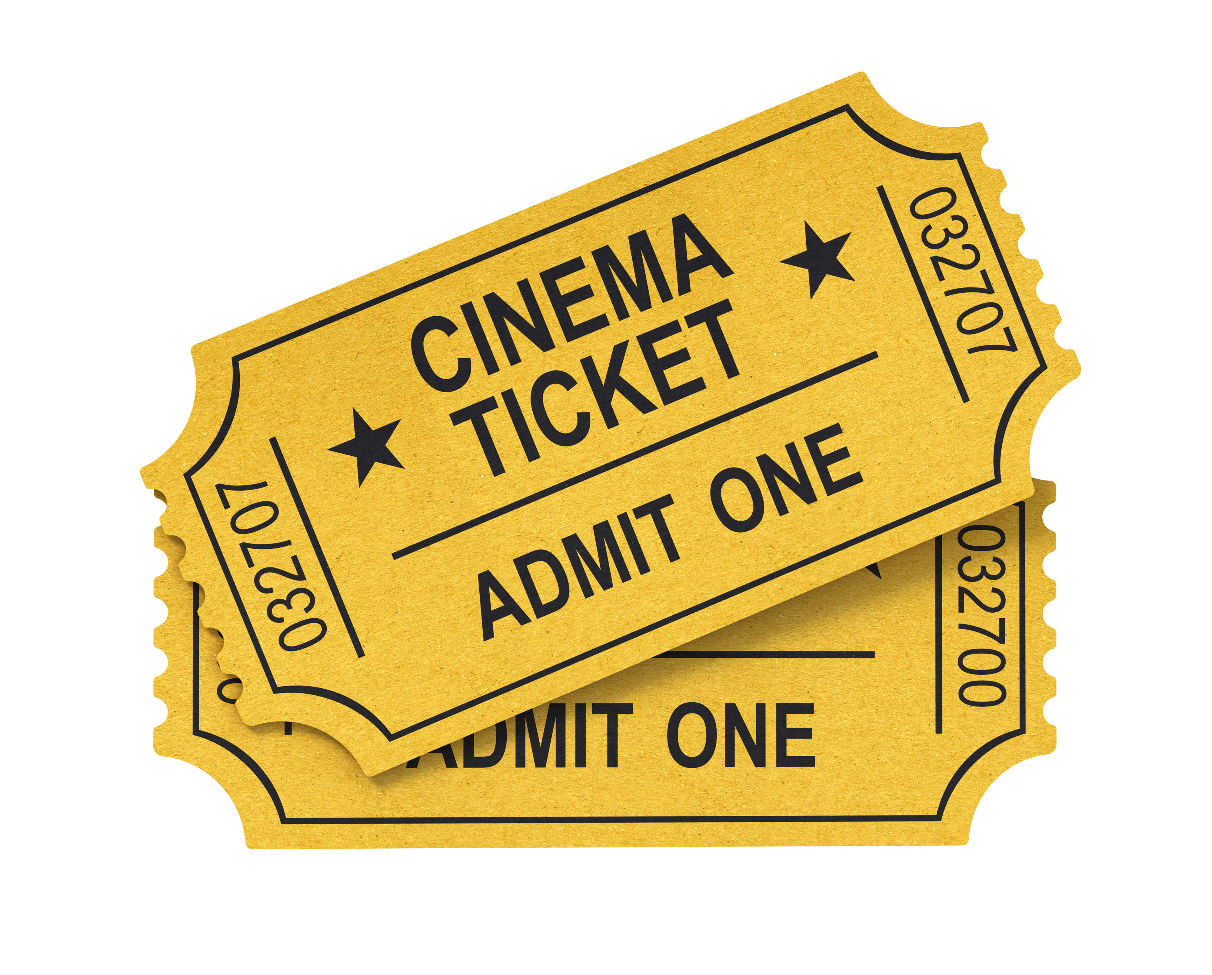 Tickets The 72 Project