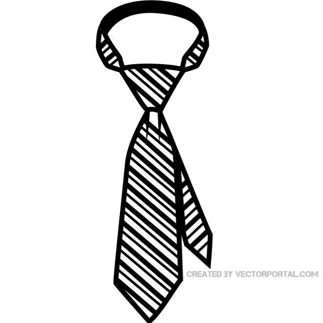 10  Clip Art Bow Tie Vectors | Tie Clipart Free Vector Art u0026 Graphics |  123Freevectors