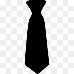 Tie PNG U0026 Tie Transparent Clipart Free Tie Clipart - Necktie Clip Art - Tie  PNG Image.