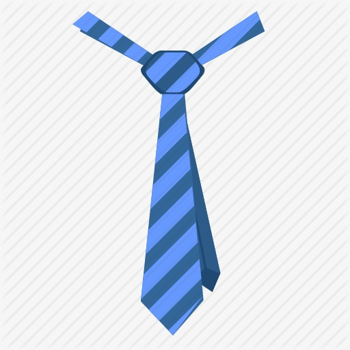tie, Tie Clipart, Menu0027s PNG Image and Clipart