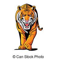 . hdclipartall.com Tiger