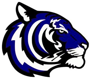 ... Tiger mascot clipart free; Tiger Clip Art - vector clip art online, royalty free .