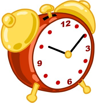 Time Warner Cable Tv Guide Cl - Time Clock Clip Art