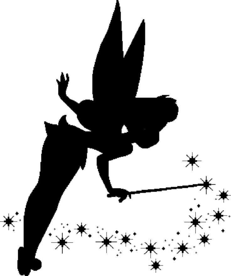 Here you can see the Tinkerbell Clipart collection. You can use these Tinkerbell  Clipart for your documents, web sites, art projects or presentations.