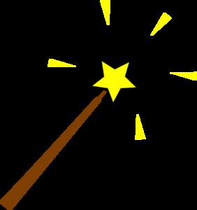tinkerbell clipart u0026middot; magic clipart