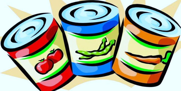 To Cook With Canned Foods It S National Canned Food Month