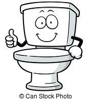 toilet clipart