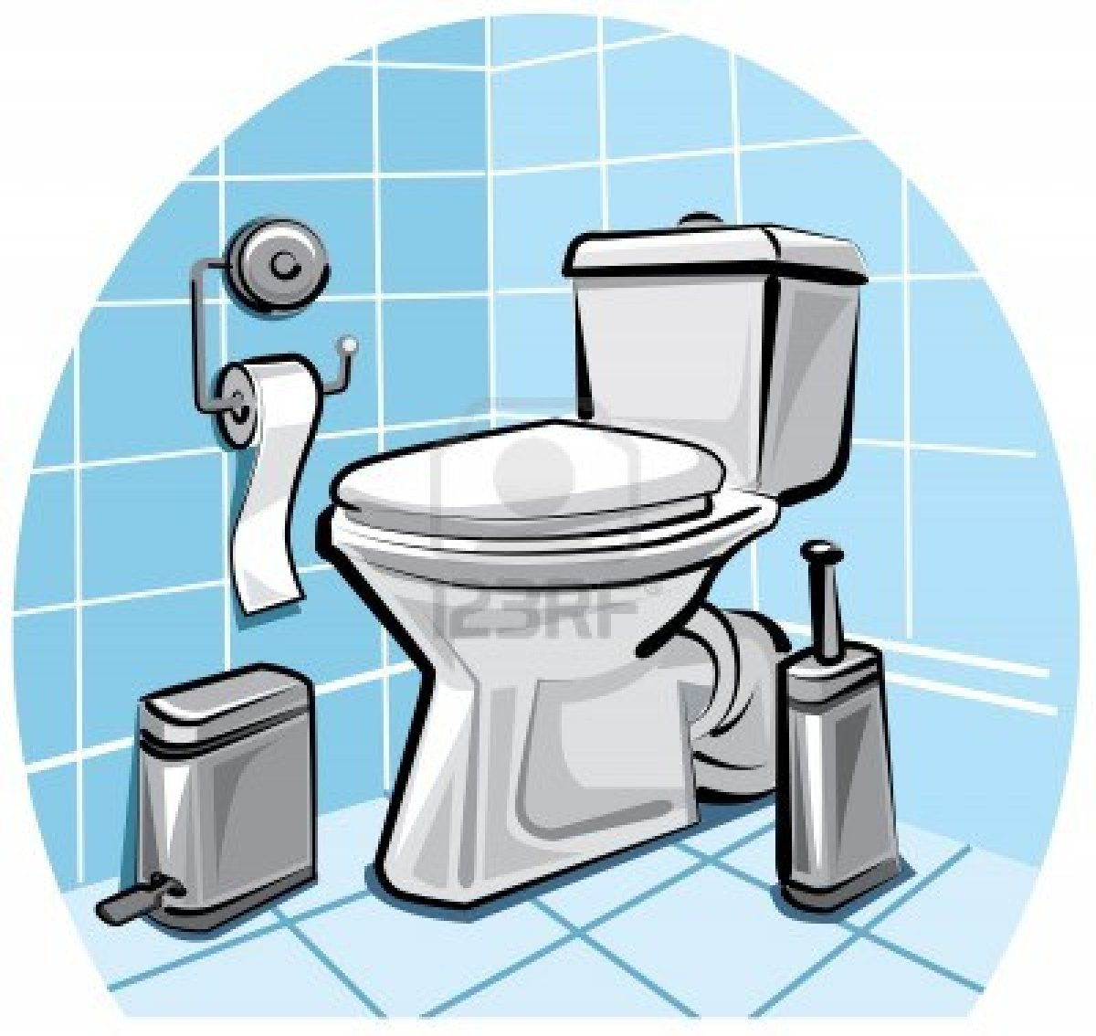 1200x1134 Clip Art Bathroom Sink Clipart
