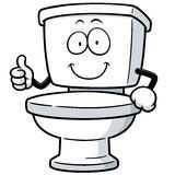 toilet clipart u0026middot; toilet clipart