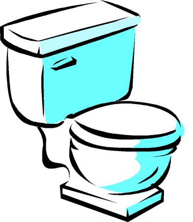 Toilet Clipart Toilet Clip Art Clipartix Clip Art
