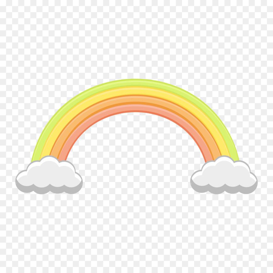 Tom Clancys Rainbow Six Siege Cartoon Clip art - rainbow
