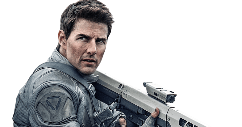 Download · at the movies · tom cruise