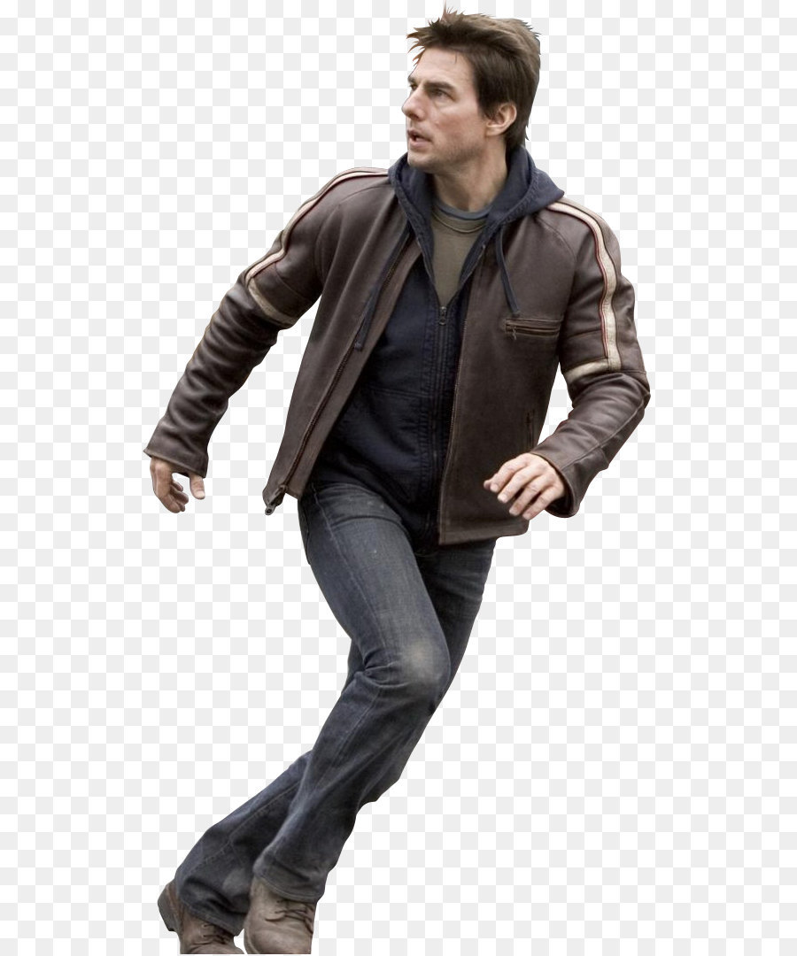 Tom Cruise Clip art - Tom Cruise PNG
