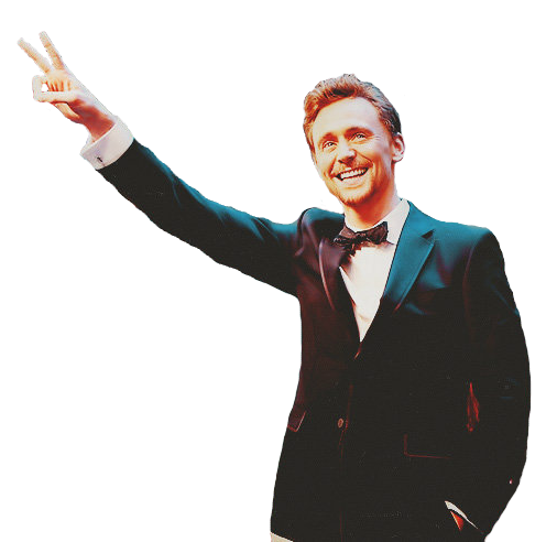 Hiddles png by LucyWayne ClipartLook.com