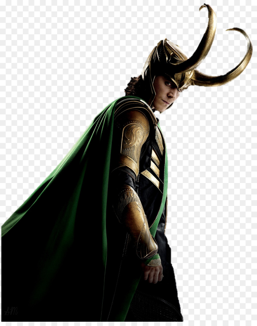 Loki Laufey Clip art - tom hiddleston