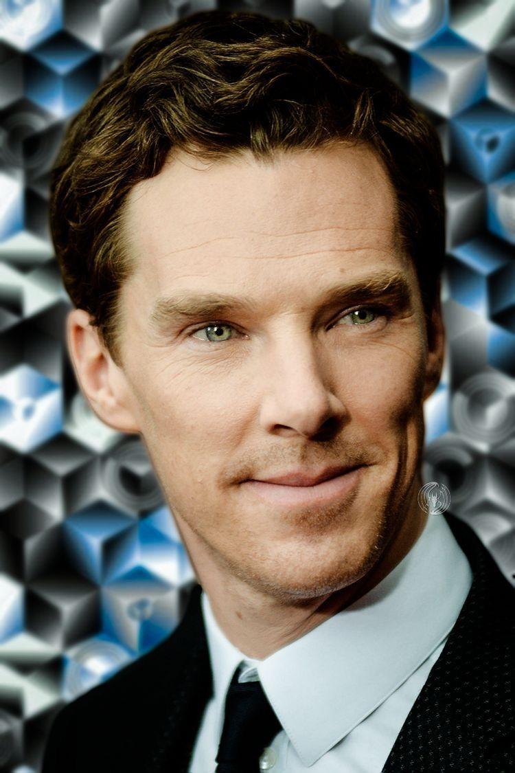 Pictures, Benedict Cumberbatch, Tom Hiddleston, Fandom, Photos, Fandoms, Clip  Art