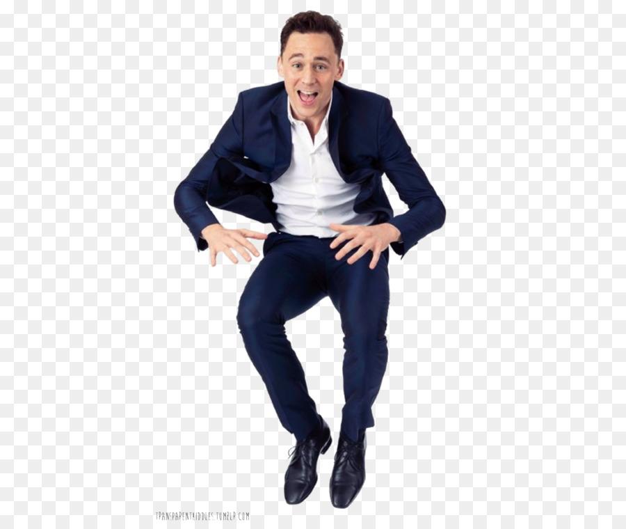 Tom Hiddleston Loki - Tom Hiddleston PNG Transparent Picture