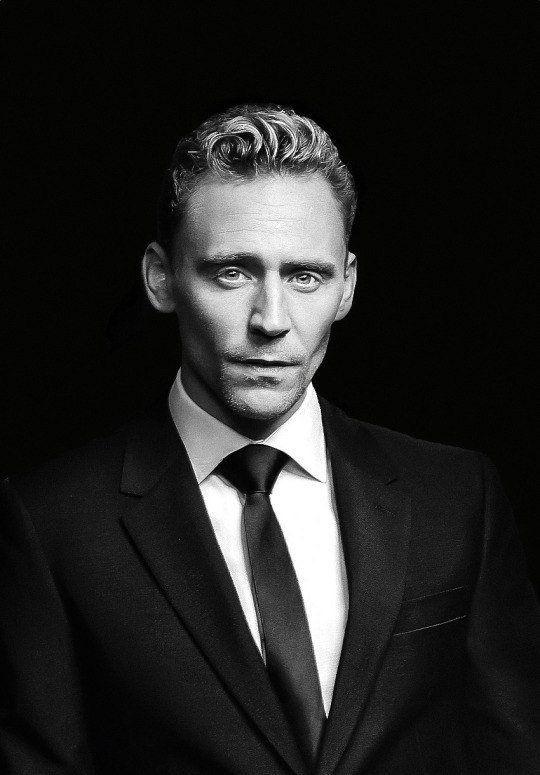 Tom S, Tom Hiddleston Loki, Pictures, Fandom, White Shirts, Photos,  Fandoms, Dress Shirt, Clip Art